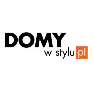 DOMYwStylu.pl