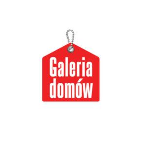 Galeriadomów.pl
