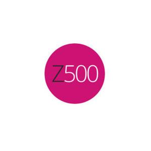 z500.pl